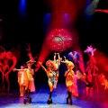 Drag Circus